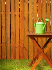 garden-fencing-maintain-scotland-renfrewshire
