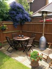 garden-tidy-service-maintain-scotland-renfrewshire