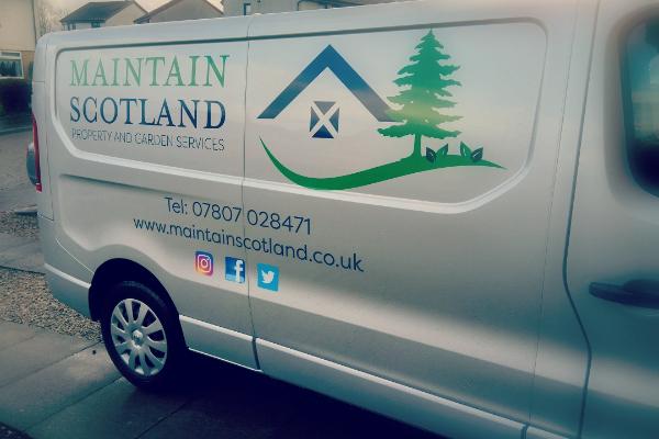 maintain-scotland-garden-property-services-glasgow-renfrewshire