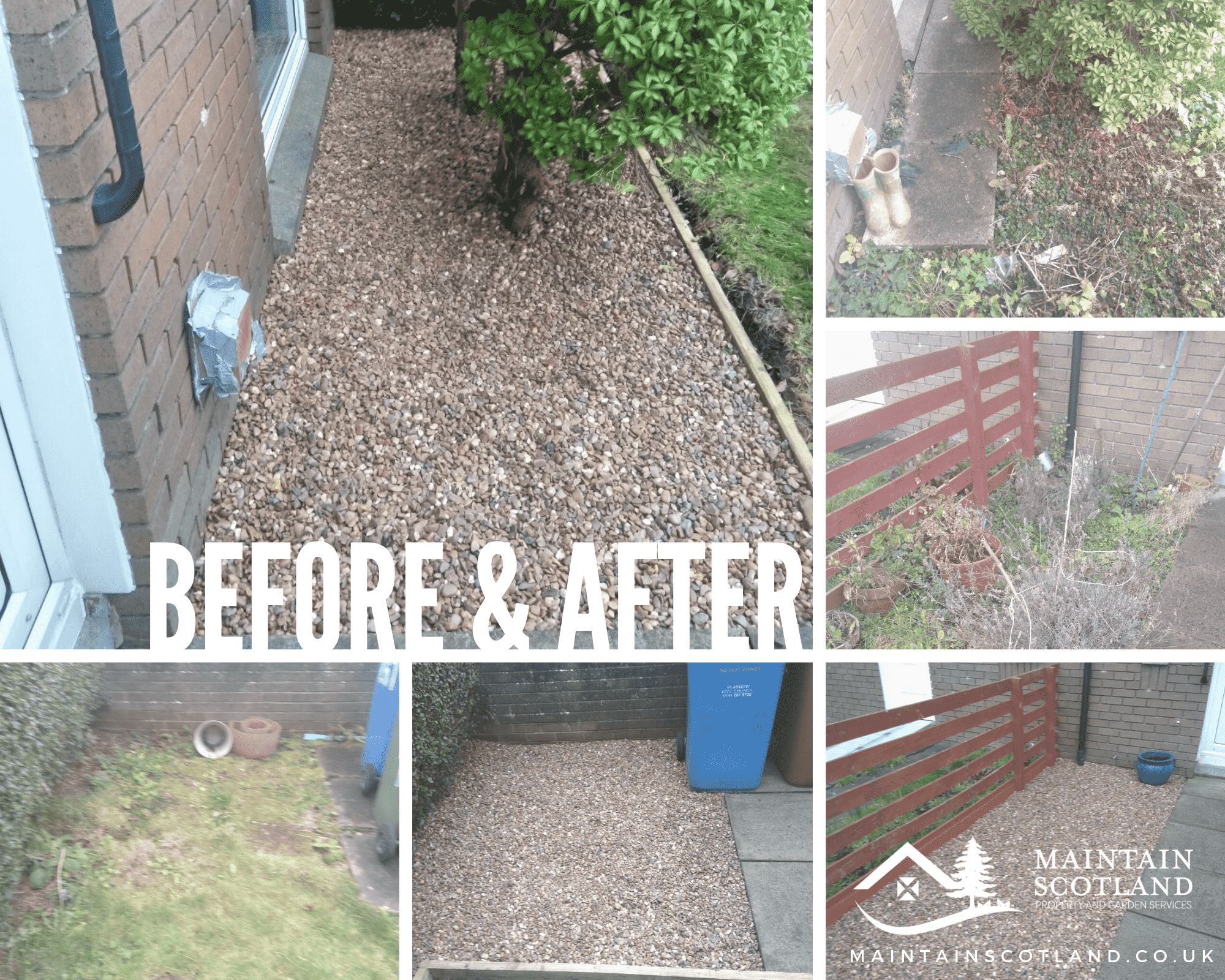 before-and-after-maintain-scotland-garden-makeovers