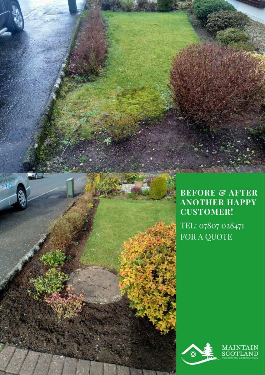 maintain-scotland-glasgow-renfrewshire-gardening-transformations