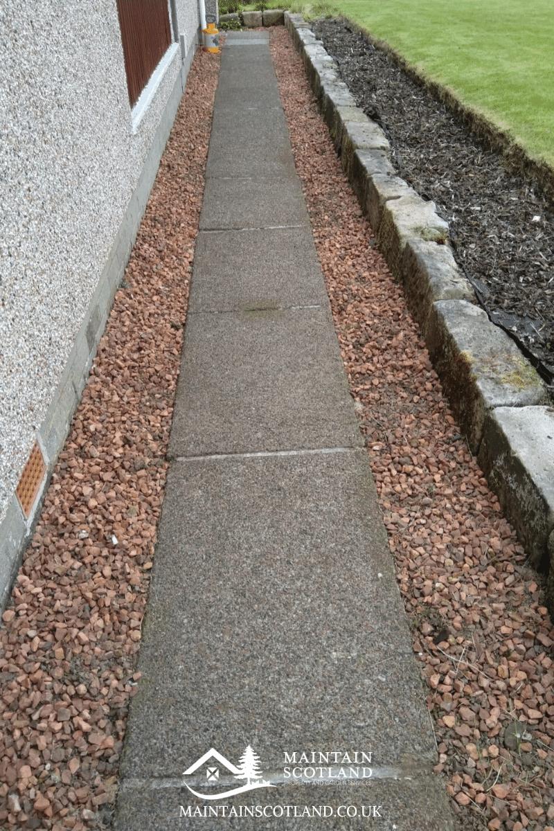 maintain-scotland-gallery-garden-transformations-glasgow-0010