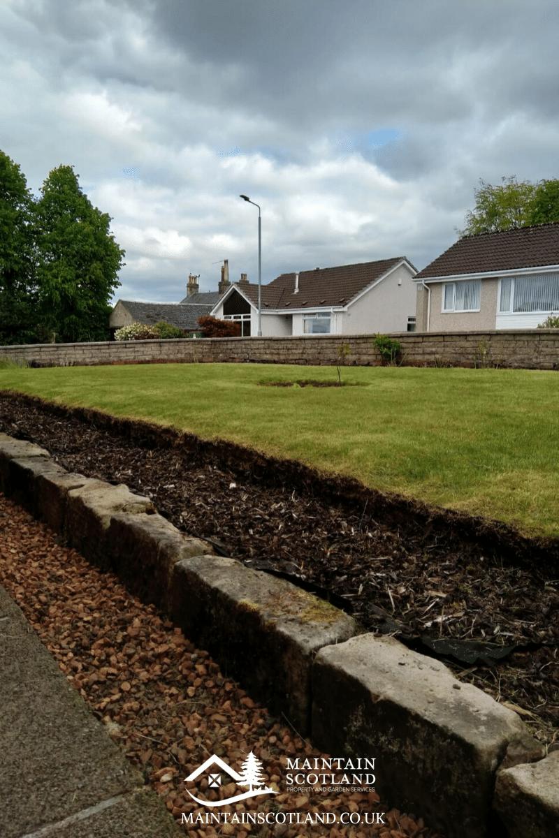 maintain-scotland-gallery-garden-transformations-glasgow-0012