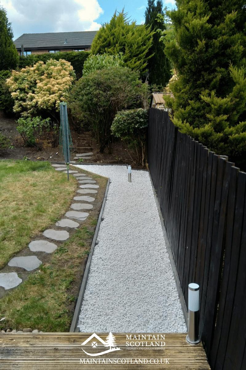 maintain-scotland-gallery-garden-transformations-glasgow-006