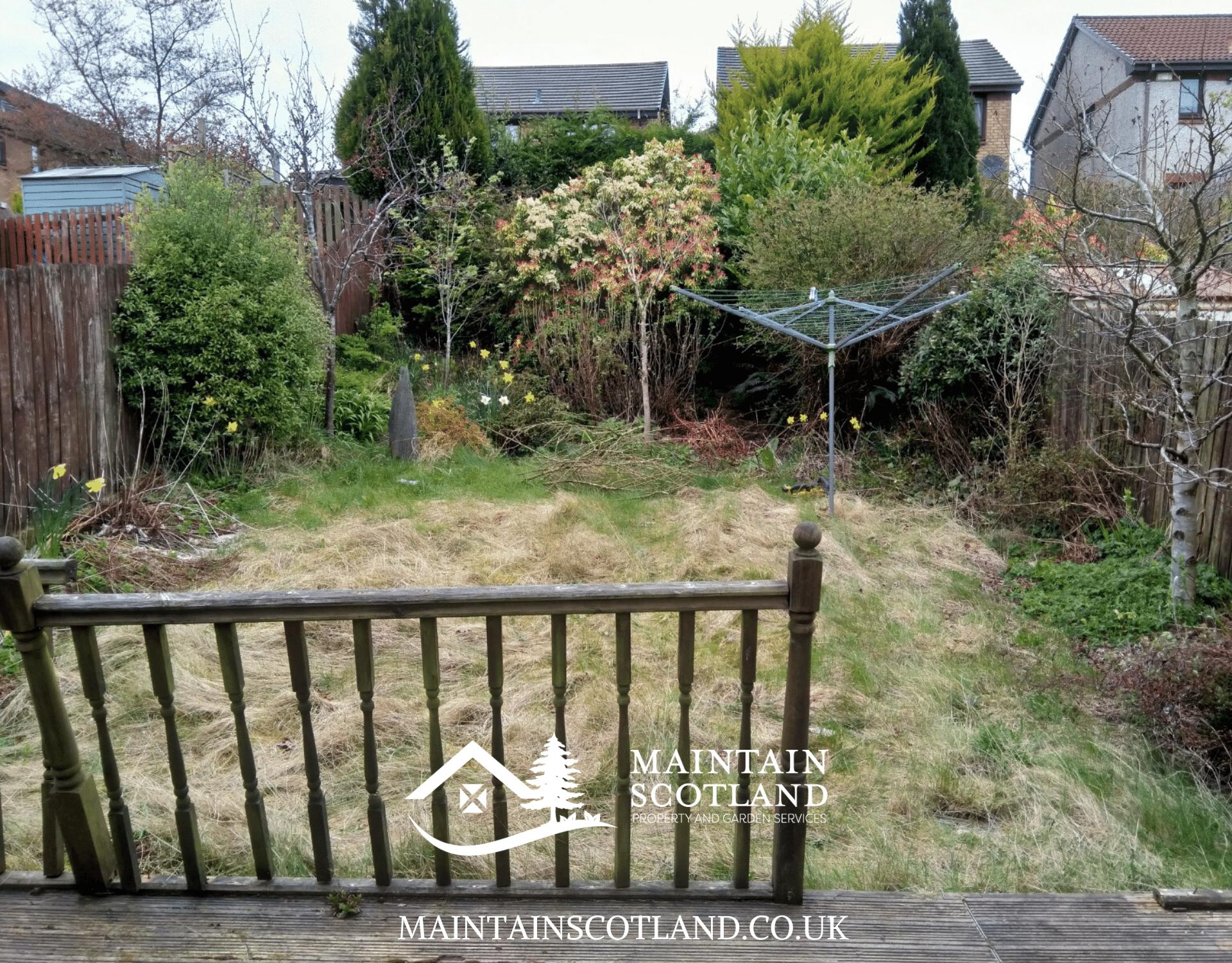 maintain-scotland-glasgow-garden-transformations-001