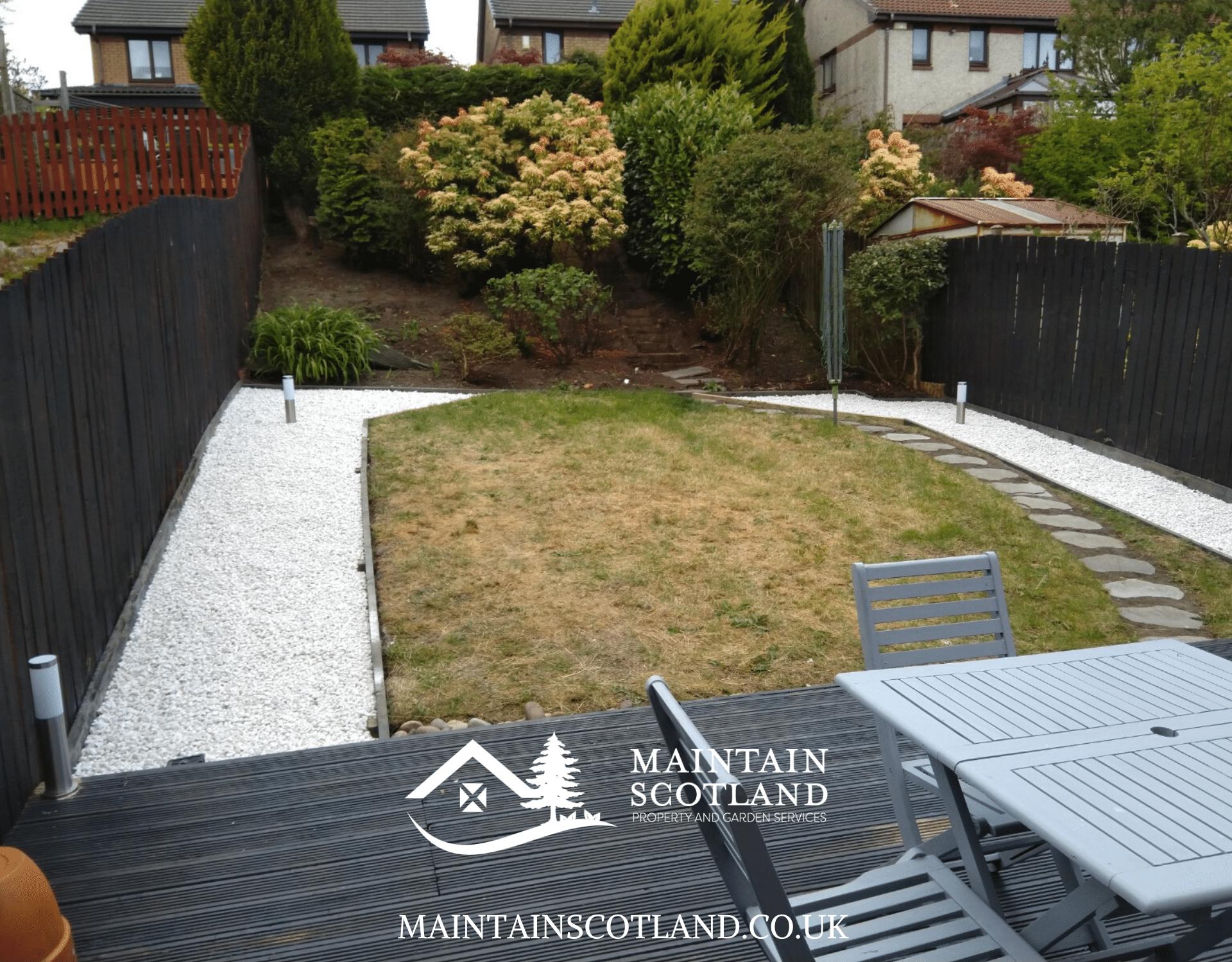 maintain-scotland-glasgow-garden-transformations-003
