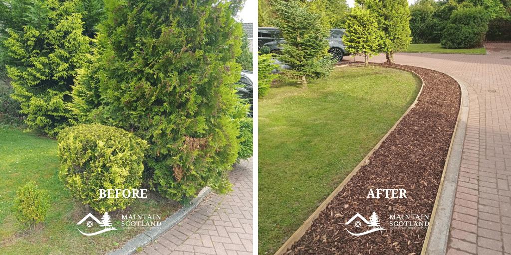 maintain-scotland-cumbernauld-garden-transformation-driveway-clearance